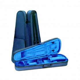 Кейс для скрипки Kapok Violin Case, размер 1/16 фото