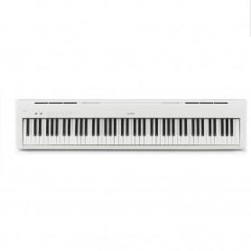 Цифровое пианино Kawai ES110 W фото