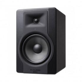 Студийный монитор M-Audio M38BLK фото