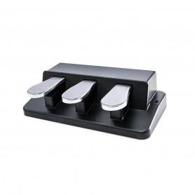 Педаль для клавишных M-Audio SP-Triple фото