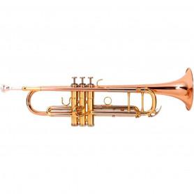 Труба Odyssey OTR140 фото