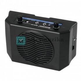 Портативная акустическая система Omnitronic BHD-02 фото