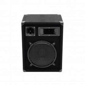 Пассивная акустическая система Omnitronic DX-1022 фото