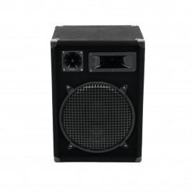 Пассивная акустическая система Omnitronic DX-1222 фото