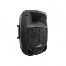 Пассивная акустическая система Omnitronic VFM-208 фото