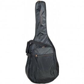 Чехол для гитары Proel BAG110PN фото