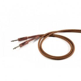 Инструментальный кабель Proel BRV100LU3BY фото
