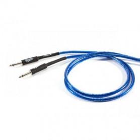Инструментальный кабель Proel BRV100LU3TB фото