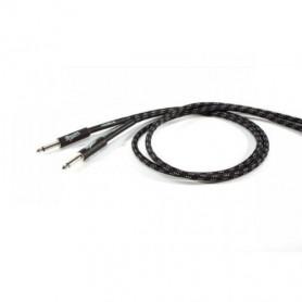 Инструментальный кабель Proel BRV100LU6BW фото