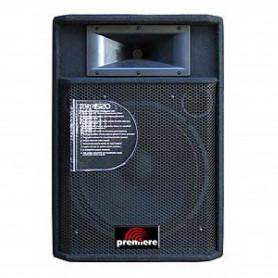 Акустическая система Premiere Acoustics XVP1520A фото