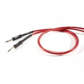 Инструментальный кабель Proel BRV100LU6TR фото