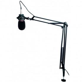 Настольная микрофонная стойка Proel DST260 фото