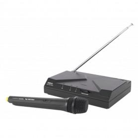 Беспроводной микрофон Proel WM101M фото