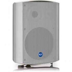 Настенная акустическая система RCF DM41 фото