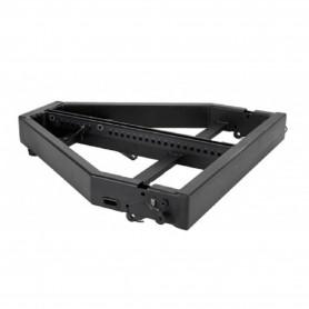 Рама для подвеса акустических систем RCFFly Bar HDL 20-18 фото