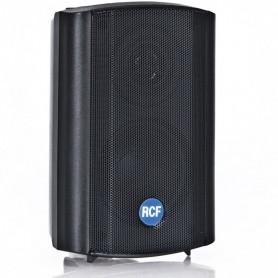 Настенная акустическая система RCF DM41B фото
