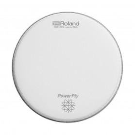 Сетчатый пластик Roland MH2-14 фото