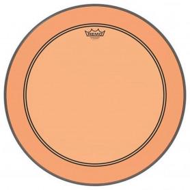 Remo Colortone P31322CTOG фото
