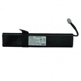 Набор аккумуляторов Roland Battery Pack FR5/FR7 фото