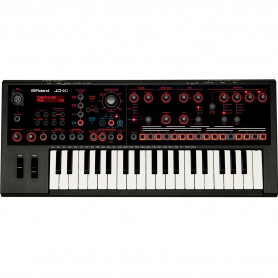 Синтезатор Roland JD-Xi фото
