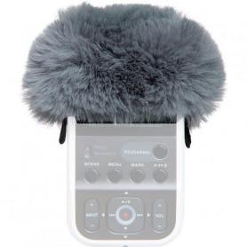 Чехол для диктофона Roland R07WS фото