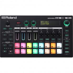 Грувбокс Roland MC101 фото