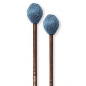Палочки для цимбал VIC FIRTH M1 фото