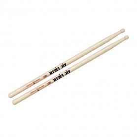 Палочки барабанные Vic Firth 3A фото