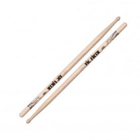 Барабане палочки Vic Firth SLED фото