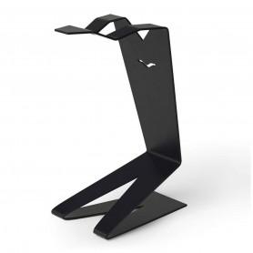 Стойка для наушников V-Moda V-MAN-Black фото