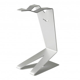 Стойка для наушников V-Moda V-MAN-Silver фото