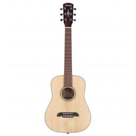 Акустическая гитара Alvarez RT26 фото