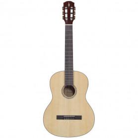 Классическая гитара Alvarez RC26 фото