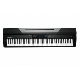 Kurzweil KA-70 мобильное цифровое пианино Kurzweil KA-70