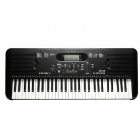 Синтезатор с автоаккомпанементом Kurzweil KP70