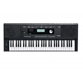 Синтезатор с автоаккомпанементом Kurzweil KP100