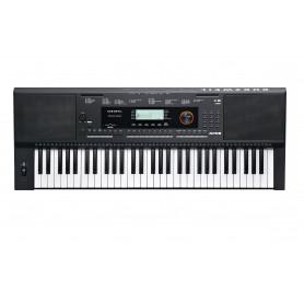 Синтезатор с автоаккомпанементом Kurzweil KP110