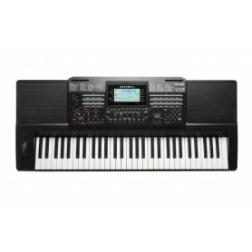Профессиональный аранжировочный синтезатор Kurzweil KP200