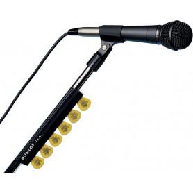 DUNLOP 5010SI MIC STAND PICKHOLDER держатель для медиаторов