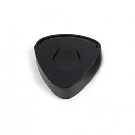 DUNLOP 5001 PICKHOLDER держатель для медиаторов