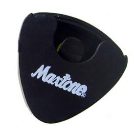 MAXTONE PICKC держатель для медиаторов