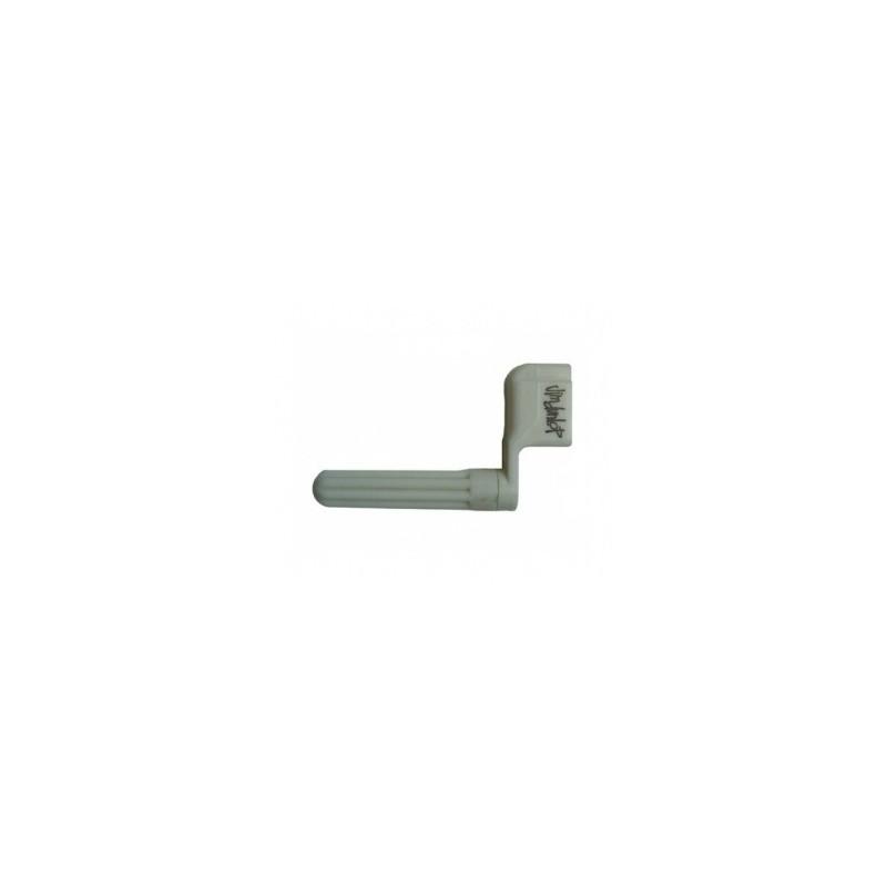 DUNLOP 105RGL STRINGWINDER Ключи для намотки струн