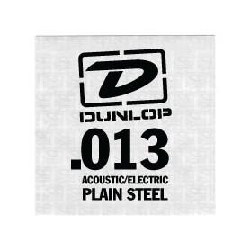 DUNLOP DPS13 SINGLE 013 Струны