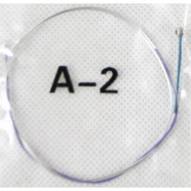 MAXTONE VN 2ND4/4 Струны для смычковых