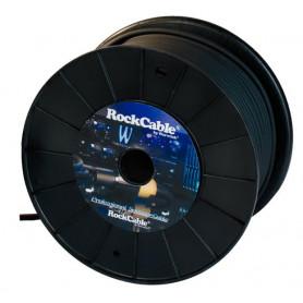 ROCKCABLE RCL10500 D8 Кабель