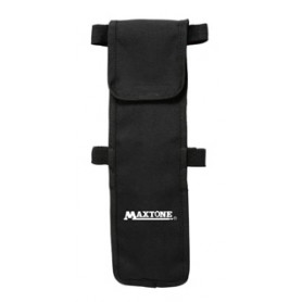 MAXTONE DSBC-106 MARCHING STICK BAG Чехол для маршевых палочек