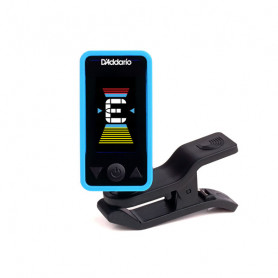PLANET WAVES PW-CT-17BU ECLIPSE TUNER Тюнер