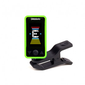 PLANET WAVES PW-CT-17GN ECLIPSE TUNER Тюнер