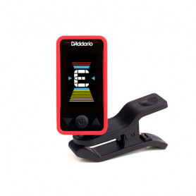 PLANET WAVES PW-CT-17RD ECLIPSE TUNER Тюнер