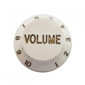 PAXPHIL KPV15 Гитарная механика